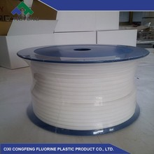 CIXI congfeng expanded ptfe thread seal tape