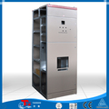 GGD series Low voltage distribution panel