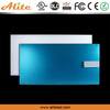 Shenzhen manufacturer 70w 2x4ft led flat panel lighting with DLC UL