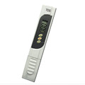 tds meter high precision