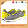 2016 new rubber sole colorful casual sport shoes for men