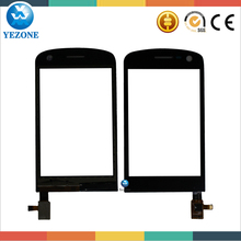 11 Year Professional Wholesale Touch Screen For Lenovo A60 Touch Screen Parts, Spare Parts For Lenovo