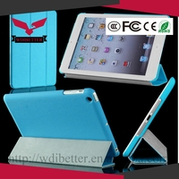Best Selling Tablet Pc Case for Ipad Mini With Matte Surface
