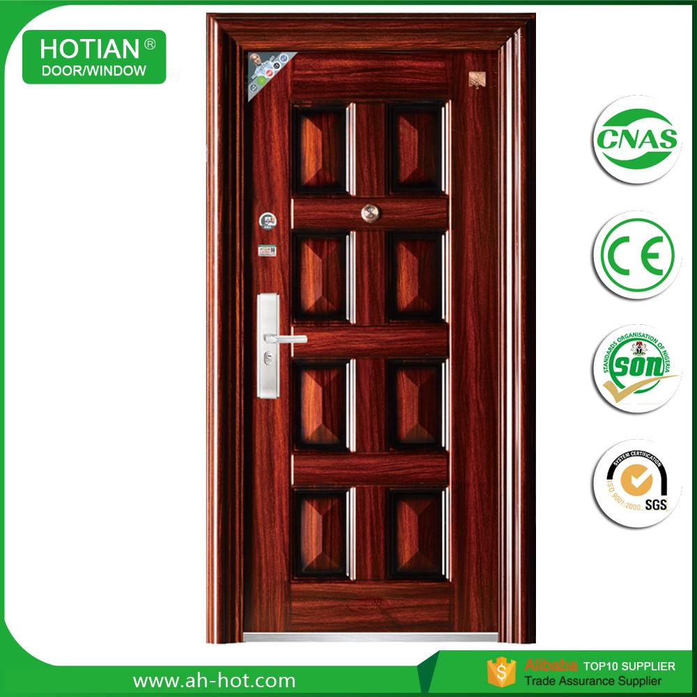 Italian Steel Security Doors Italian Steel Security Doors Suppliers