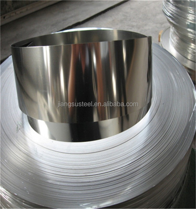 hot selling cheap stainless steel sheet ss coil -factory directly sale