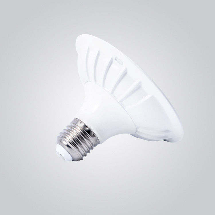 China Ctorch 20w UFO led light bulb in 100-270V in good price