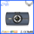 Good Price 2.7 Inch Full HD 1080P Car Dvr Camera with Night Vision