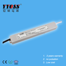 21W 300mA constant current led power driver