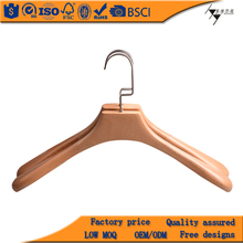 Fashionable Rose Gold Coat Hanger Hook, Metal Hooks For Clothes Hanger Printed Logo, Bedroom Clothes Hanger Stand Printed Logo