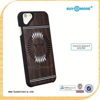 new products smart phone accessories cheap wood case for mobile phone