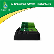 Golf putting green/portable golf green ,office putting game in 2016 for China sales