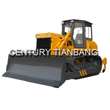 2016 Brand New ! SHANTUI Construction Machinery Bulldozer