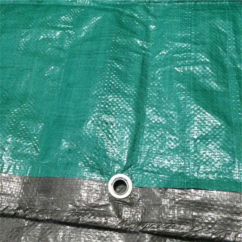 high quality trailer cover tarpaulin pvc inflatable vinyl material