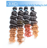 Wholesale 5a top quality beijing hair color