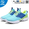 WholesaleHot sell New Athletic shoes Salomon mens XT Hornet M running shoes