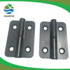 wholesale panel canopy hinges for car door cabinet generator hinge price