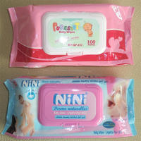 mother care and baby products, Wipes Baby, Wet Wipe, CE certification