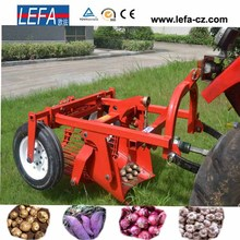 Made in China kubota potato harvester for sale