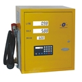 New design manual petroleum machine small mobile fuel dispenser
