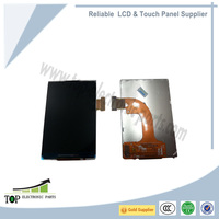 Wholesale for Samsung GT-I5508 lcd screen display panel module