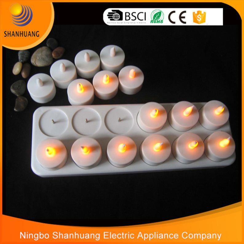 2017 new China Manufacturer low price <strong>led</strong> lights candle