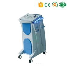 MY-F023B Male Sexual Dysfunction Therapeutic Apparatus