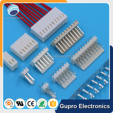 Manufacturer 2.54mm pitch PCB computer terminal connectors MOLEX 2510