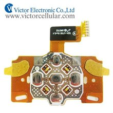 flat flex cable FOR Samsung U700