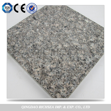 Chinese Stone Panel New Dark Grey Granite Slabs & Tiles for Sale