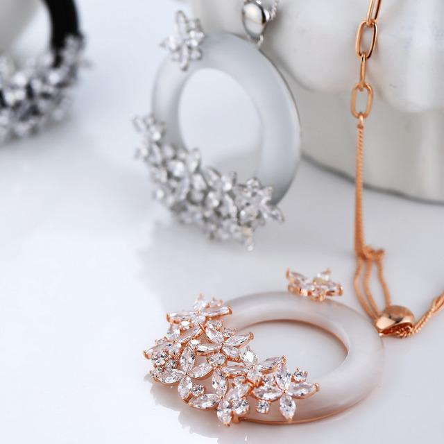 promotion naruto necklaces wholesale rhinestone sports football jewelry