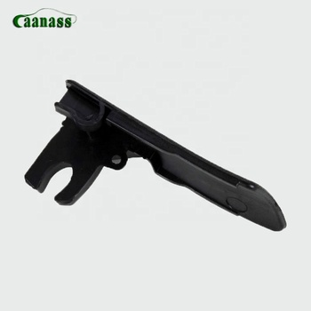 81626610099 81626410100 man truck door handle  for truck body parts