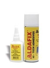 A-800 Fast Wood Adhesive