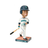 Custom Baseball Player Sport Bobblehead Dashboard