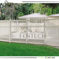2014 best selling high quality Innovative pool fence