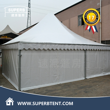 & Bcf Tents Bcf Tents Suppliers and Manufacturers at Alibaba.com