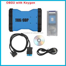 obd2 bluetooth scanner auto diagnostic tool car diagnostic tool suitable for all cars
