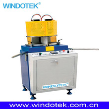 Upvc Window Single Head Welding Machine SH01