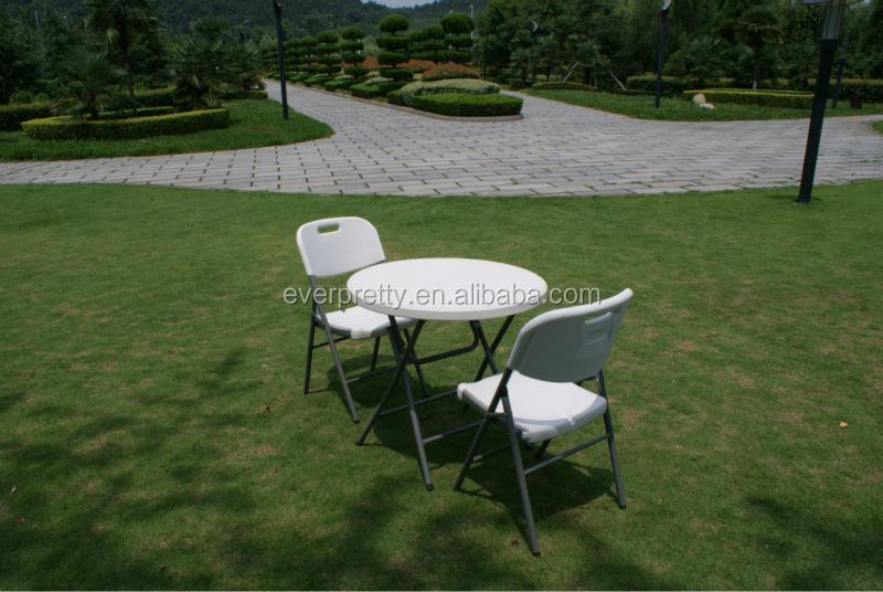 Bamboo Folding Chairs Wholesale White Wedding Resin Folding Used Banquet Chai