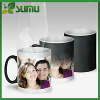 Birthdays holidays gifts hot sale sublimation mug,promotional bulk personalized gifts