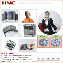 China factory offer high blood sugar physical treatment cold laser treatment instrument hot selling