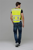 Fan cooling air conditioning clothes/vest/apparel/Uniform/workwear for summer