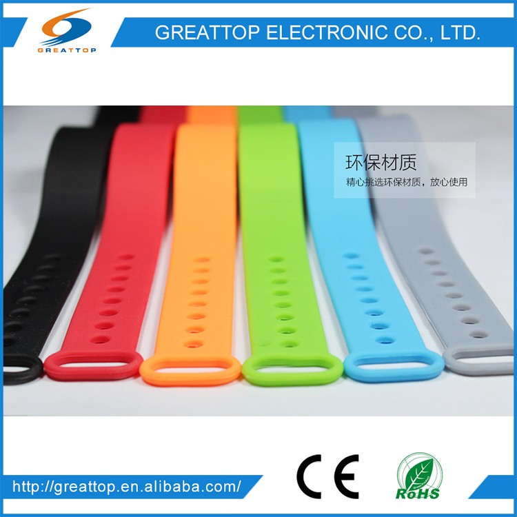 China Wholesale High Quality foot step counter