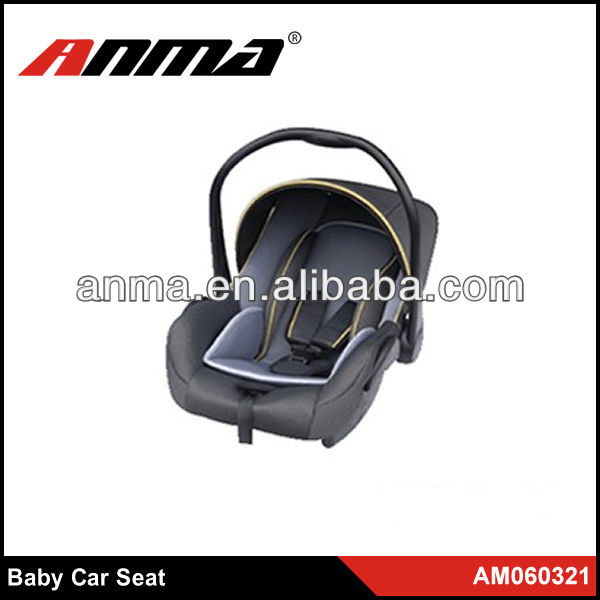 2013 Colorful design baby car seats unique baby car seat