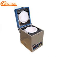Programmable Crucible type 1200C Laboratory Heat Treatment Crucible Furnace Price Affordable