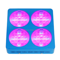 More power to choose indoor LED Grow light for plant