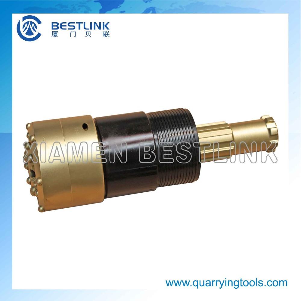 symmetric overburden drilling system 01.jpg