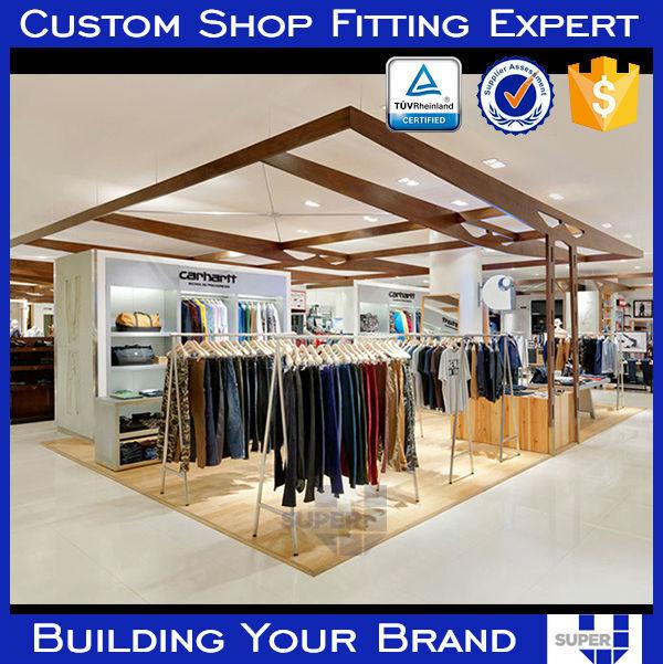 display retail store design ideas buy retail store design ideas