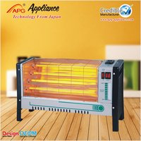 Electric quartz tube heater,electric garage heaters 220v