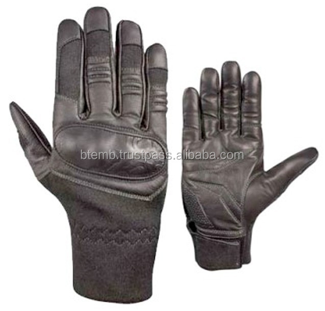 Tactical Military Gloves | Tactical Police Gloves