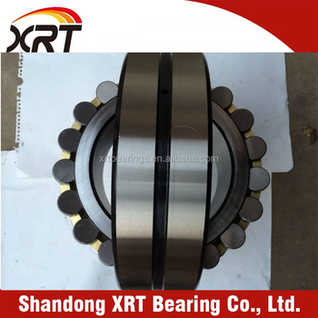 Germany spherical roller bearing 22310E/VA405 vibrating screen bearing
